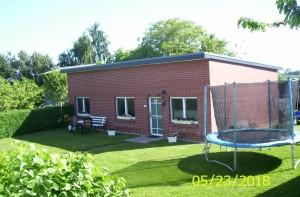 Ansicht Ferienhaus 2183