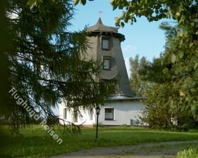 Ansicht Ferienhaus 4521
