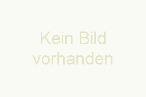 Ansicht Ferienhaus 6177
