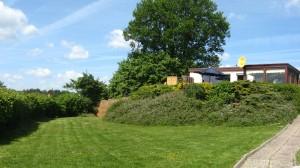 Ansicht Ferienhaus 6358