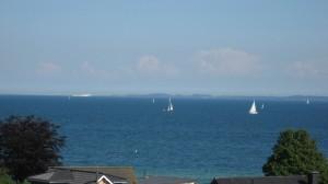 Ansicht Ferienhaus 7062